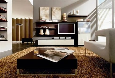 living-room-inspiration-from-hulsta-5 Dazzling Living Room Layouts from Hülsta