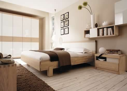 Bedroom Ideas Hulsta