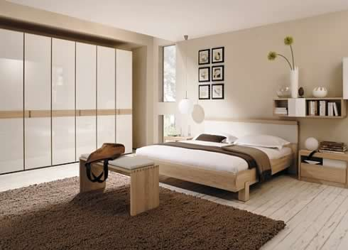 ideas for rooms. bedroom ideas hulsta 4 Bedroom Design Ideas from Hulsta