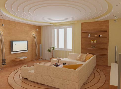غرف المعيشه Living-room-spaces-ideas2
