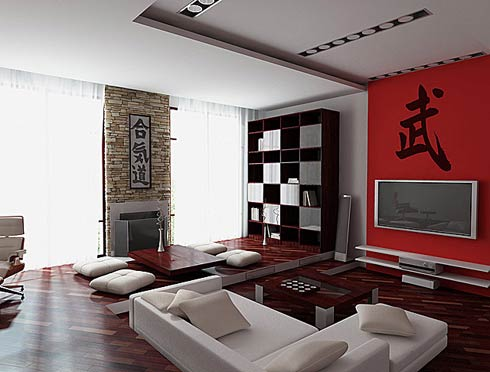 Interior Design Living Room on Living Room Design Modern Living Room Design Living Room Design