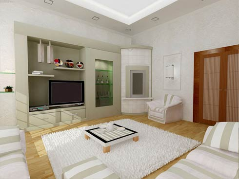Expensive Interior  Living Room on Interior Decoration And Design   Interior Decorations   Luxury