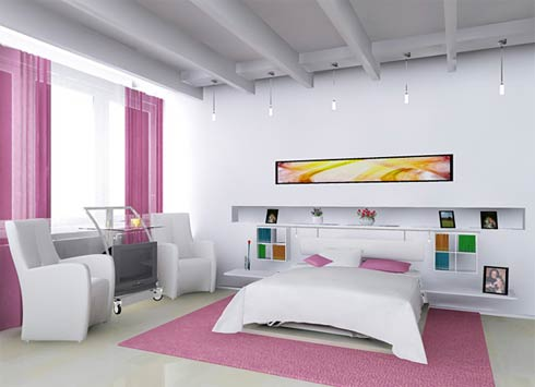 Bedroom | modern-decors.com - Part 4