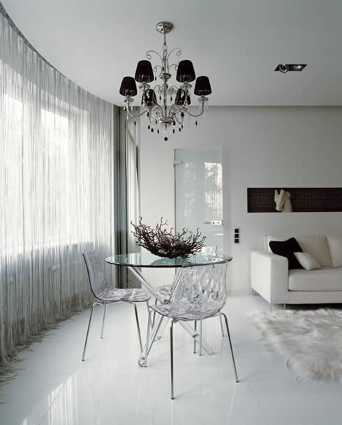 apartment-design-by-erges