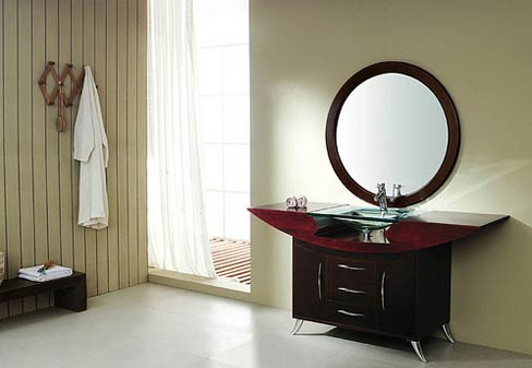 bathroom-vanity3
