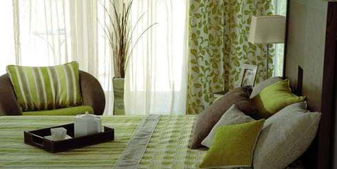 5 Tips to Keep Your Home Fashionable and Trendy