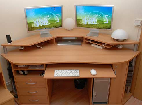 home-office2