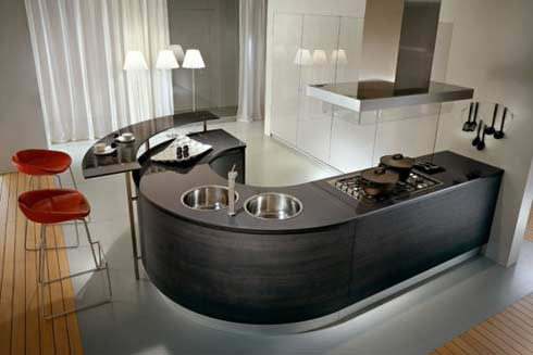 pedini-integra-round-kitchen2