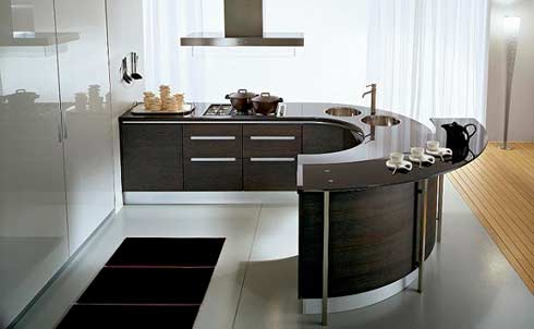 pedini-integra-round-kitchen3