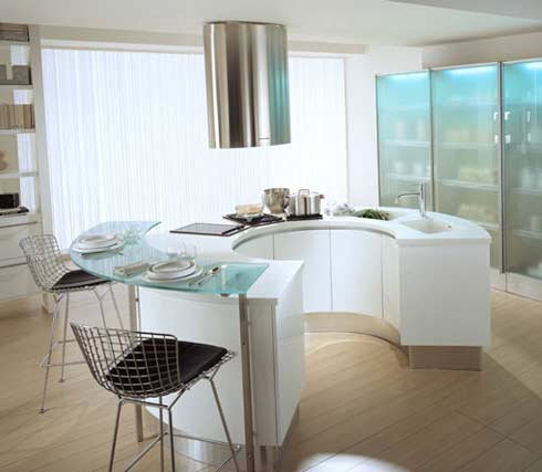 pedini-integra-round-kitchen5