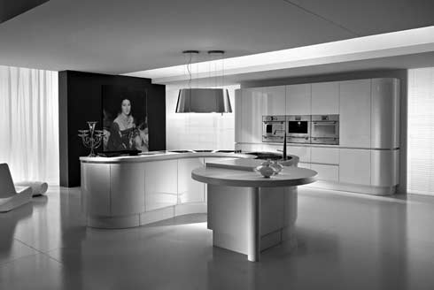 pedini-integra-round-kitchen6