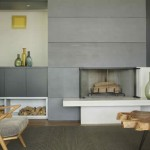 private residence in east hampton 5 150x150 Private Residence in East Hampton by Murdock Young Architects