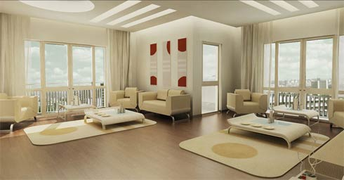 room-design3 Apartment Decorating : Inspiration, Ideas and Pictures