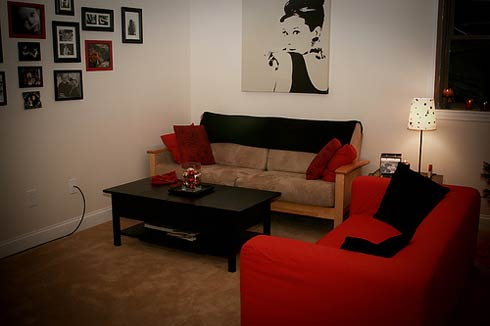 Houses Design 6 Useful Tips To Help Decorate Apartment Spaces