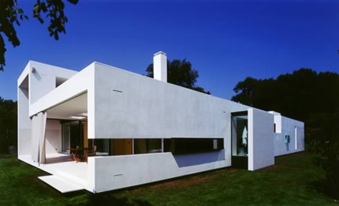 ch house 2 Ch House: Brilliant blend of the contemporary and the  classic!