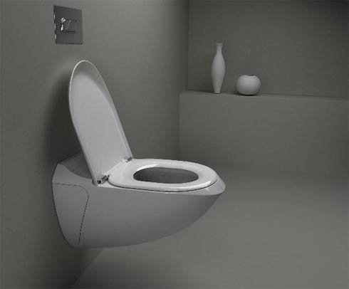 grey-water-toilet-system