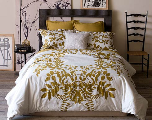 Sweet dreams on soft fabric: How to buy quality bedding