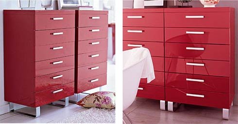 Wooden delights: How to buy a quality dresser