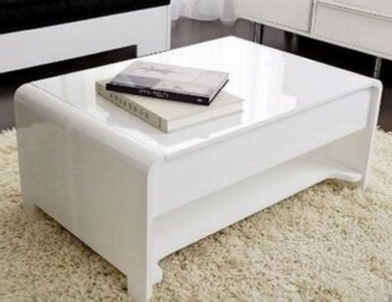 seatlle1 Seattle Modular Coffee Table: All AboutTransforming