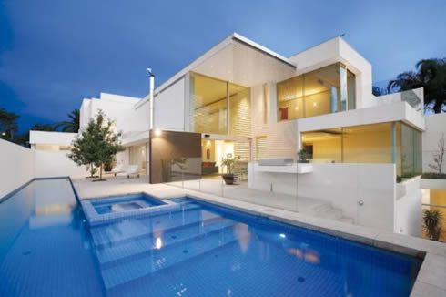 brighton-contemporary-residence