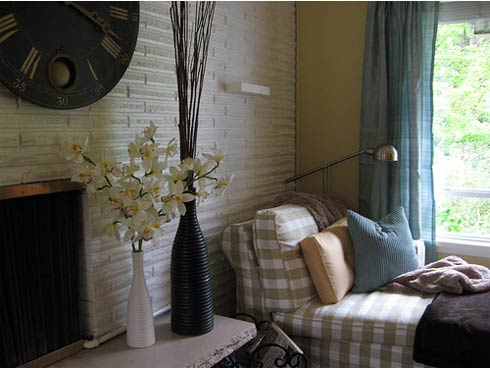 Cash Conundrum: 9 Things About Decorating on Budget