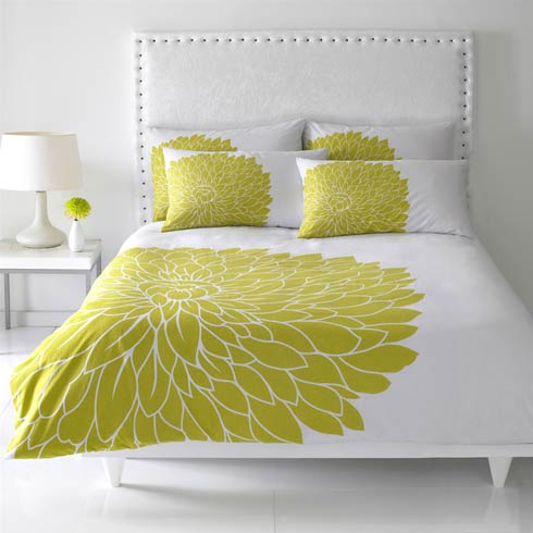 Beautiful Duvet Cover Set by Linda Barker