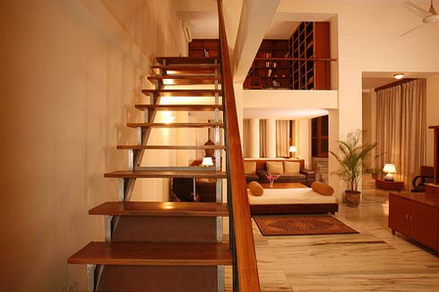 stair-home-design