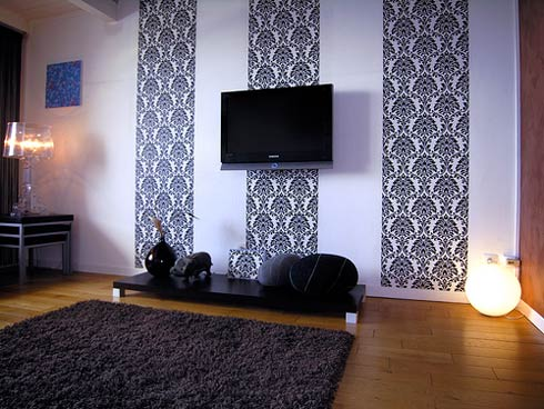 wallpapertv-home-design