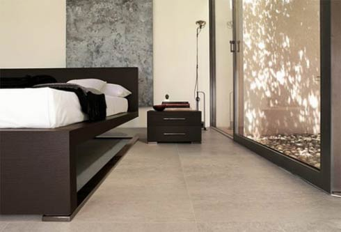 New Contemporary Bedroom Design