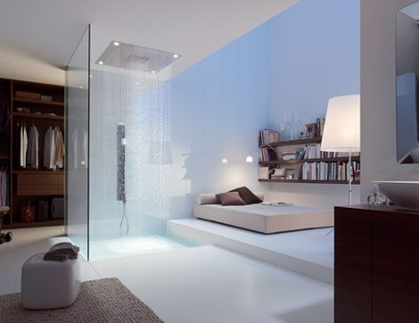 axor_starck_showercollection_ambience_624