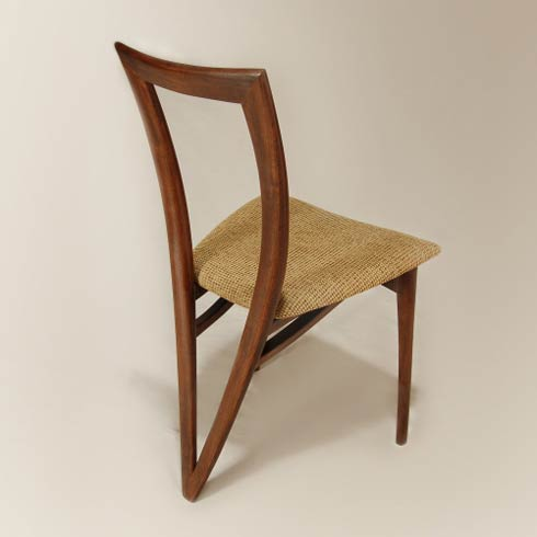 handmade-furniture-dining-chairs