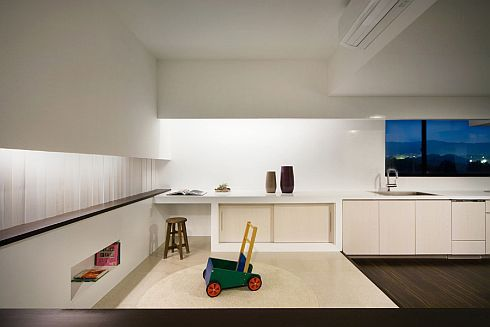 house of vision by kouichi kimura 9 House of Vision by Kouichi  Kimura in Shiga, Japan