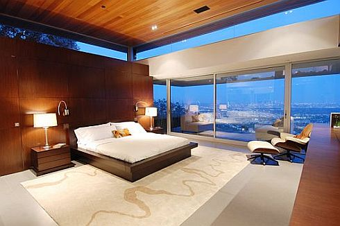 luxurious-property-with-stunning-views-in-los-angeles