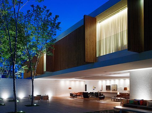 panama-house-by-marcio-kogan
