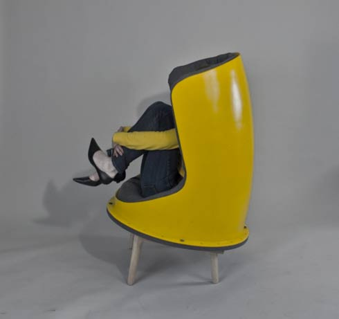 slide-chair2