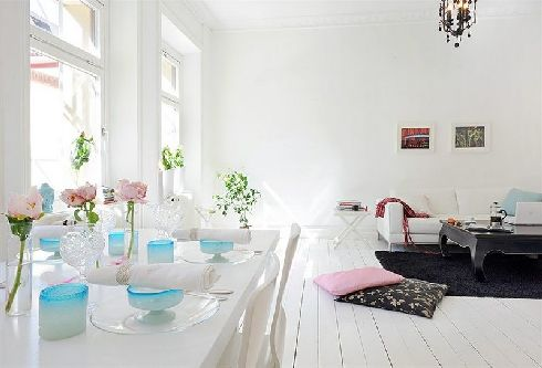 swedish-apartment-that-looks-stunning