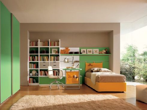 teen-room-inspiration-from-zalf