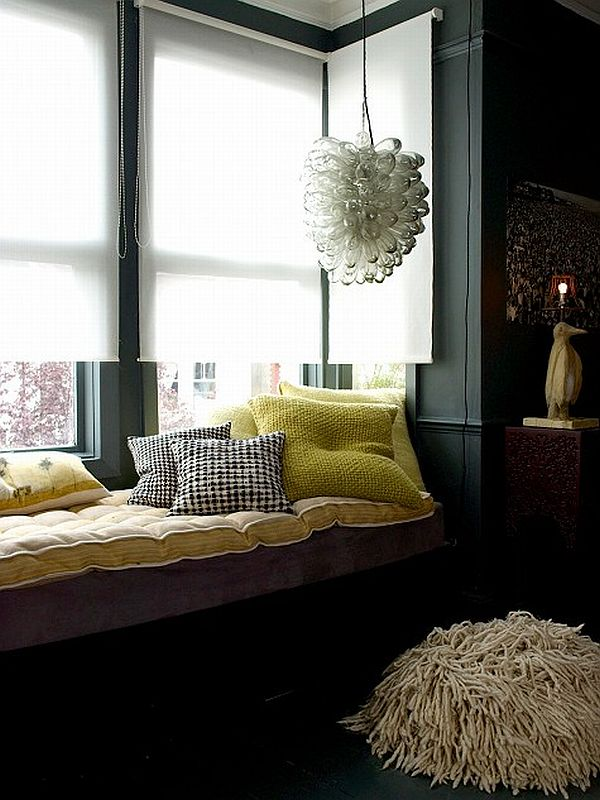 Gemma Ahern Apartment Renovation