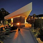 Inspiring Modern Home Architecture 23