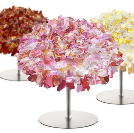 bouquet-chair-1