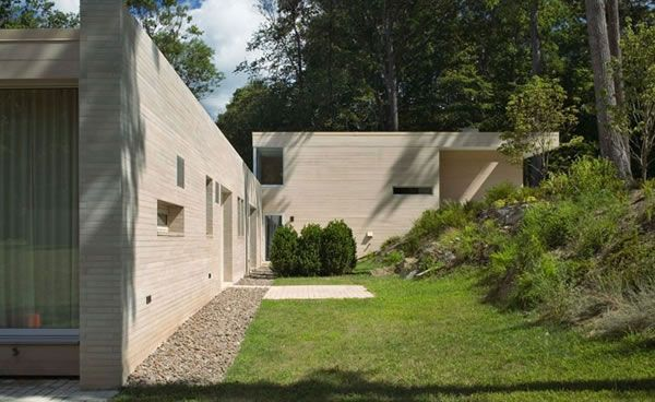 holley house by hanrahan meyers architects 4 Holley House by Hanrahan Meyers Architects