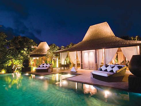 khayangan-luxury-private-villa-in-bali