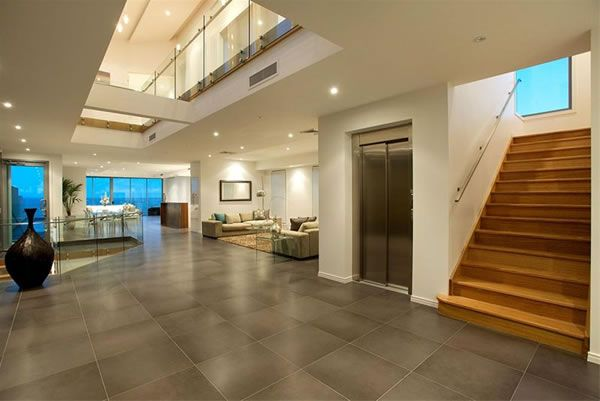 Luxurious Home in Brisbane