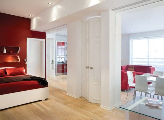 http://freshome.com/wp-content/uploads/2009/07/Red-and-White-Themed-Apartment-in-Tel-Aviv-1.jpg