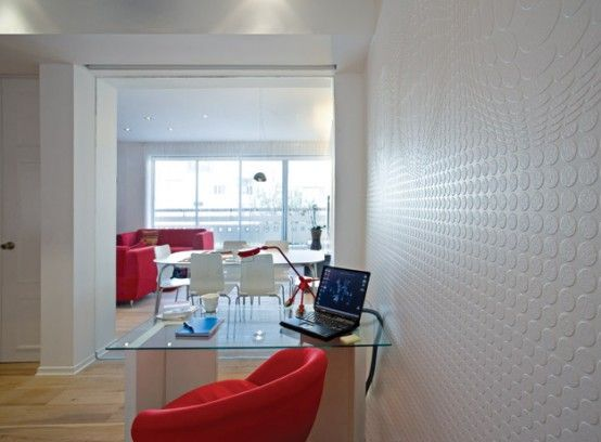 http://freshome.com/wp-content/uploads/2009/07/Red-and-White-Themed-Apartment-in-Tel-Aviv-4.jpg