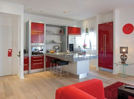 http://freshome.com/wp-content/uploads/2009/07/Red-and-White-Themed-Apartment-in-Tel-Aviv-5.jpg