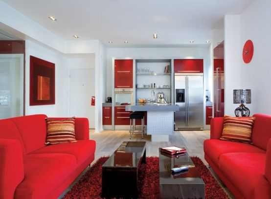 http://freshome.com/wp-content/uploads/2009/07/Red-and-White-Themed-Apartment-in-Tel-Aviv-6.jpg