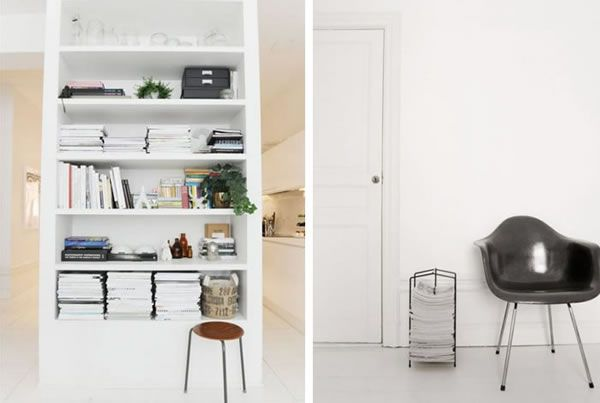 Delightful Swedish Apartment 11