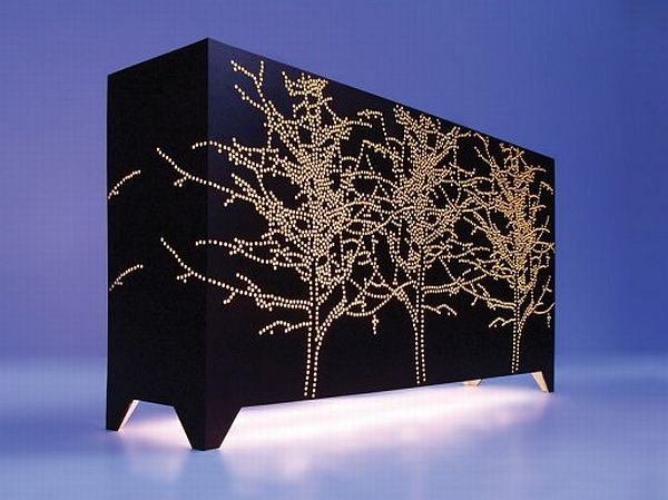 Light Box by Studio Jo Meesters