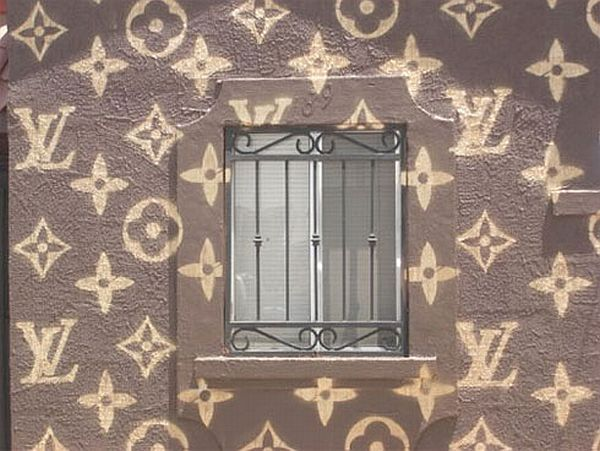 f401f8276c01 Collect this idea Louis Vuitton House 2